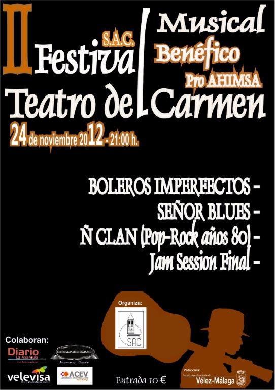 festival_musical_benefico